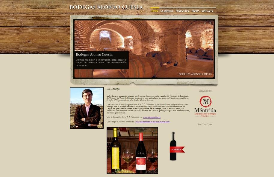 www.alonsocuesta.com.jpg